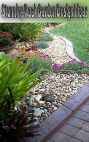 How To Start A Rock Garden by How To Start A Small Garden How To Start A Small Vegetable Garden