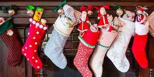 family christmas how to manage stress this christmas season novuhair