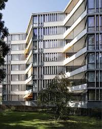 94 Best Architecture Hans Scharoun Images On Pinterest Hans - 34 best eud 1 prototypen images on pinterest architecture lyon
