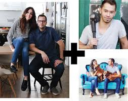 Apply To Be On Fixer Upper by We U0027re Ba Ack Apply For A Lowe U0027s Spring Makeover With Chris