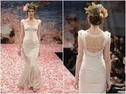 pettibone wedding dresses 79 best pettibone wedding dresses images on