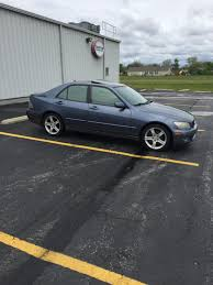 lexus is300 year changes the most beautiful color ever u002704 is300 lexus is forum