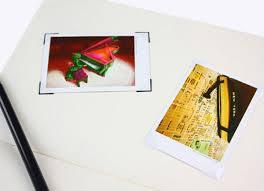 photo album corners 102pcs scrapbook photo album corners self adhesive album us 2 57
