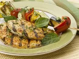 cuisine pour maigrir 10 astuces pour maigrir efficacement avant l été