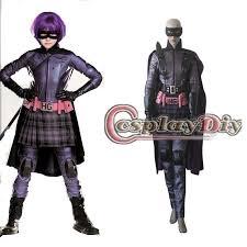 Vegeta Halloween Costume Adults 25 Hit Costumes Ideas Chloe Kickass