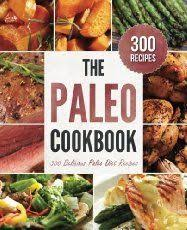 the paleo diet eating modern daily foods in the paleolithic