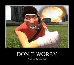 Best Meme Websites - internet memes funny meme websites tridanim