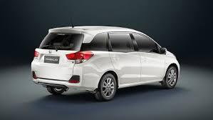 honda 7 seater car honda mobilio price gst rates images mileage colours carwale