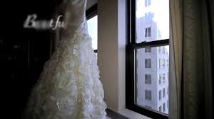 wedding videography chicago top notch chicago wedding videography beautiful modern