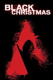 50 best christmas terror ho ho ho horror images on pinterest