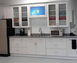 cabinet important kitchen cabinet glass doors home depot