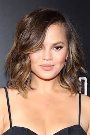 current hair trends 2015 hair color trends best hair dye ideas for the year