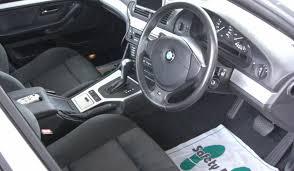 Bmw 528i Interior Bmw5003 1999 Bmw 528i Sedan M Sport E39 Rhd Steptronick Dm28