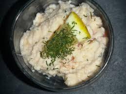 canap au saumon fum et mascarpone saumon à la mascarpone nos recettes de saumon à la mascarpone