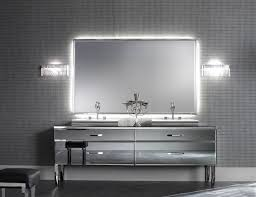 Best 25 Gray Bathroom Vanities by Top 25 Best Bathroom Vanities Ideas On Pinterest Fine Design