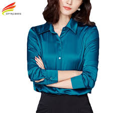 shirts and blouses 1869 best blouses shirts images on shirts blouse