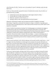 Formal Complaint Letter Against An Employee sle grievance letter 2 638 jpg cb 1419252785