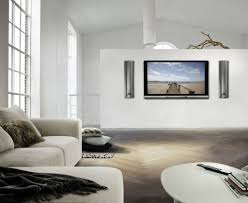 Home Entertainment Design Nyc Bang And Olufsen U2014 Home Technology Experts Bespoke Automation