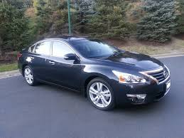 nissan altima 2016 release date post pictures of your new 5th gen altima page 4 nissan forums