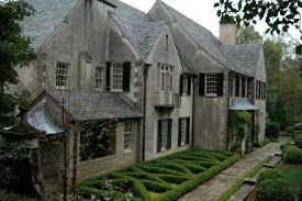 home exterior design studio boxwood house by philip trammell shutze parterre u0026 garden design