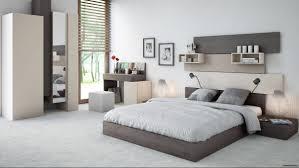 bedroom wallpaper hi def wooden decoration ideas outstanding