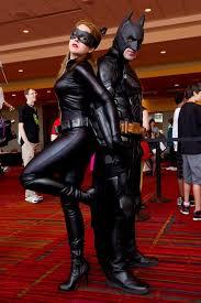 Halloween Costumes Catwoman 25 Batman Catwoman Costumes Ideas