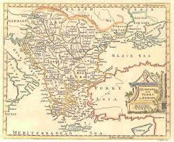file hungary with turky in europe jpg wikimedia commons