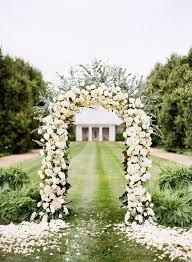 wedding arch gazebo for sale white roses arch http gazebokings decorated wedding gazebos