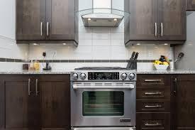 Kitchen Cabinets In Surrey Bc 2894 161 Street Surrey Bc V3z 3y6
