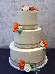 nautical themed wedding cakes rustic barn nautical wedding cakes custom wedding cakes