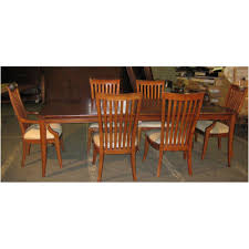 thomasville dining room chairs 100 thomasville dining room chairs uncategorized furniture