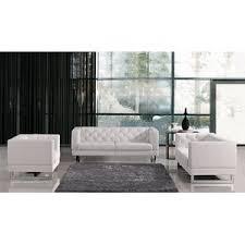 sofa glamorous modern sofas for living room inspirational design