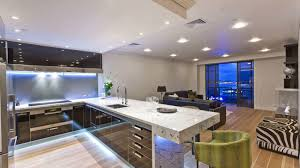 home designer pro catalogs home designer pro manufacturer catalogs gigaclub co