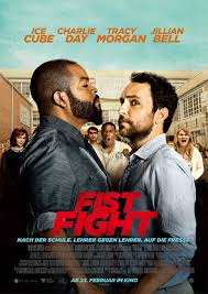 Bad Neighbors Fsk Fist Fight Film 2017 Moviepilot De