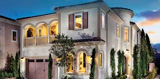 New York Homes Neighborhoods Architecture And Real Estate New Construction Homes For Sale Toll Brothers Luxury Homes