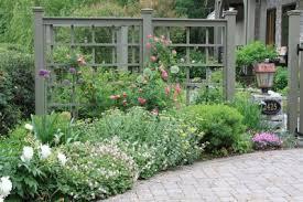 Front Garden Ideas Photos Designing Front Gardens Driveways Alda Landscapes