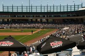 coors light party ball coors light party zone reno aces tickets