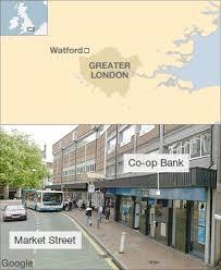 toys r us siege social watford bank siege had no viable bomb