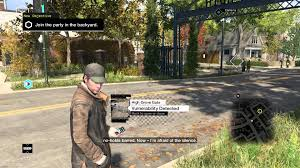 watch dogs on an amd fx8320e and radeon hd 7770 2gb gpu youtube