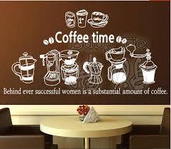 wooden coffee wall wall decor shop wall decor ideas theme wooden coffee shop wall