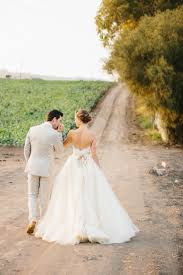 best 25 country wedding photos ideas on pinterest wedding ring