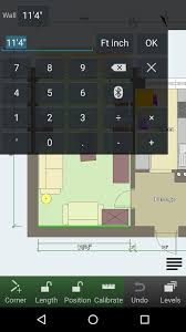architecture architect design 3d for free floor plan maker designs floor plan creator apk download free art design app for poster screenshot wall designs for