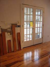 Tigerwood Hardwood Flooring Pros And Cons by Tigerwood Flooring And The Greatness Itsbodega Com Home Design