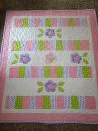 Girls Quilted Bedding by Little Quilt Quilts Little Doona Covers Little