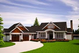 craftsman country house plans country house plans with real pictures house decorations