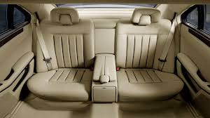 Car Upholstery Services Upholstery Services In Oakland Ca U2013 Upholstery Services In