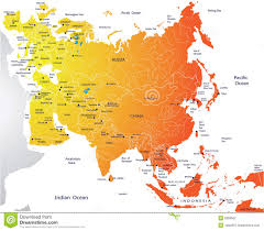 Political Map United States by Us Map With Capitals World Map Map Usa Showing States Map Images