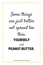 thanksgiving quotes for my husband the 68 best images about over the muffin top on pinterest self