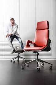 si e bureau ergonomique chaise ordinateur ergonomique finest fauteuil pour gamer chaise d