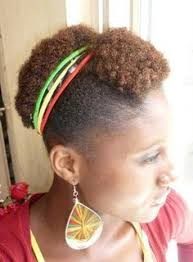 twa hairstyles 2015 twa hairstyles google search hairstyles pinterest twa